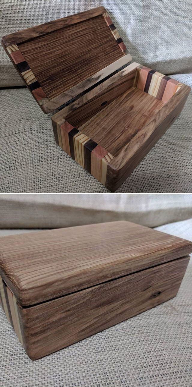 Pallet side bench ideas