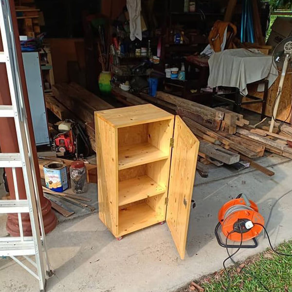 37+ Heart Touching Woodworking Pallet Projects 2019